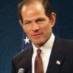 Sympathy for Elliot Spitzer