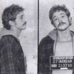 Let's beat on Bill Ayers