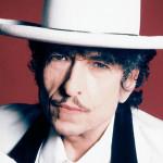 Bob Dylan: Forgiveness