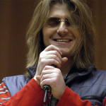 Dreaming of Mitch Hedberg