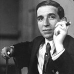Charles Ponzi:The Father of Modern Finance