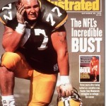 Shocking Tony Mandarich News