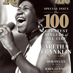 Rolling Stone Names 100 Greatest Singers of All Time