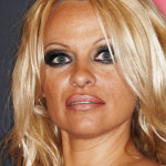 Pam Anderson for Attorney General