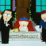 Elvis on Scientology – Keep your Thetans to yourself