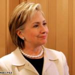 Hillary Clinton still owes 6 million dollars