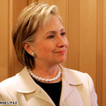 Hillary Clinton still owes 6 million dollars