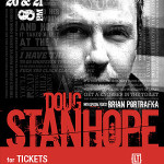 Doug Stanhope – Grog Shop Cleveland – April 11