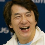 Jackie Chan is a Fascist – Who Knew?