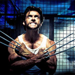 Wolverine: The critics loved it honest