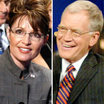 David Letterman Apologizes to Sarah Palin