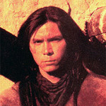 It's the year of Lou Diamond Phillips