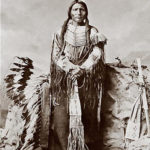 America's last dagger into the Native American heart
