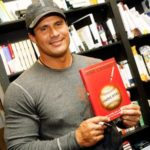 Jose Canseco: Pioneer or Pariah?