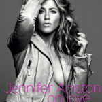The insanely hot Jennifer Aniston