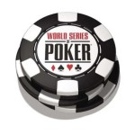 It's World Series of Poker final table time!