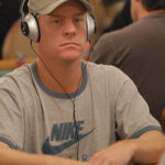 2009 WSOP degenerate gambler update