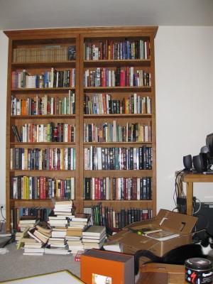 books0001.jpg