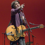 Jon Brion: 1/2 Martyrs' – Listen to him play!