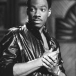 Eddie Murphy to play Richard Pryor's Father