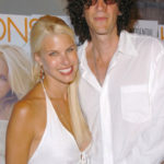 Why Howard Stern Makes More Money Than Me