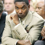 Isiah Thomas – How does he do it?