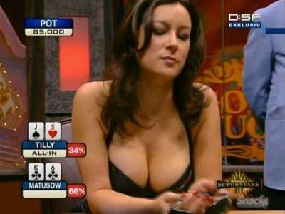 jennifer-tilly-poker.jpg