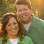 Will someone please spay Michelle Duggar?